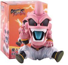DRAGON BALL Z - Kid Buu figura de acción PVC Dragon ball Fighterz Anime figure