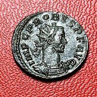 #3864 - RARE - ROMAINE PROBUS  - FACTURE