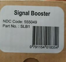 Hive Signal Booster Wi-Fi Range Extender - 555049