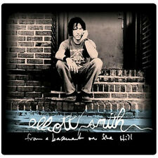 Elliott Smith CD From a Basement On the Hill (New/Unsealed)