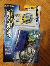 Hasbro Beyblade Burst Evolution MINOBOROS M2 Starter Pack New Sealed