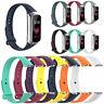 TPE Armband Wrist Band Uhrenarmband Strap für Samsung Galaxy Fit SM-R370 Watch