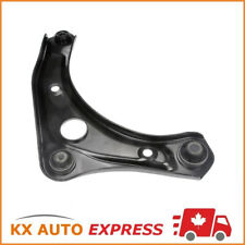 Mas Industries CB69314 Control Arm W// Ball Joint