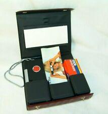 camera  AGFA mini ,Color OPTAR Lens, Germany