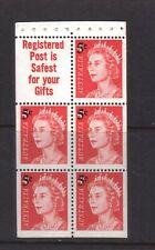 stamps Australia Sc#398a mnh