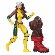 Marvel 6 Inch Legends Series Rogue