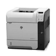 Stampante HP B/N M602dn - 50ppm RICONDIZIONATA