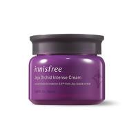 [INNISFREE] Jeju Orchid Intense Cream - 50ml
