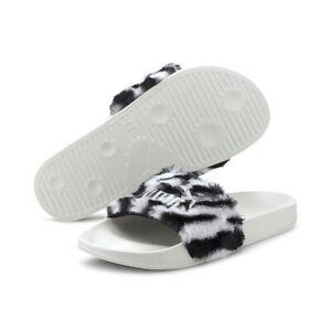 Puma Women's Sandals Leadcat Ftr Tiger