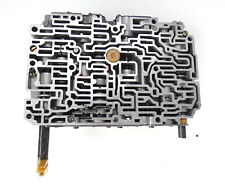 Mercedes W124 400E switch slide automatic transmission 722.3 1402706407