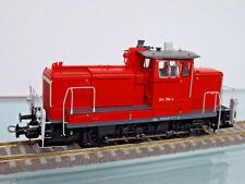 PIKO 52820 - Spur H0 - Diesellok BR 364 786-4 der DB AG, Ep. V -  NEU in OVP