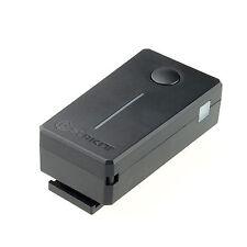 Bluetooth Wireless Timer Remote Camfly Sony A7 A7R NEX-3NL A5000 A6000 A58 HX300