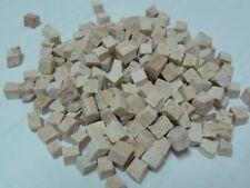 Tessere Mosaico Marmo! Mosaic Tiles Marbre! 5mm ROSA 45