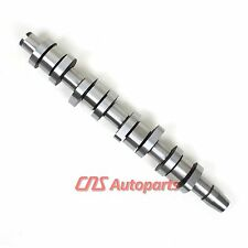 05-06 VW Jetta Diesel 1.9L TDI Mk5 A5 BRM Engine Camshaft Replaces 038109101AH
