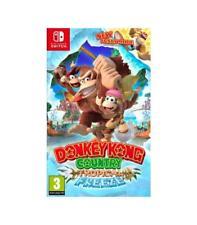 Juego Nintendo switch Donkey Kong 4279488