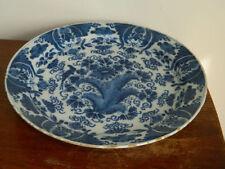 Delft British Date-Lined Ceramics (Pre-c.1840)