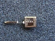 Ronette BF40/DC400 New Replacement 78RPM Sapphire Stylus DSC 32C See Pictures