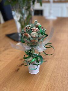 Murray Mints mini Novelty sweet tree! Great Gift!!!!
