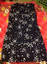 Kate Spade (Saturday) dress size 8