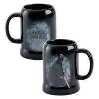 STAR WARS - RISE OF SKYWALKER - HEAT REACTIVE MUG - BRAND NEW 20 OUNCES 96361
