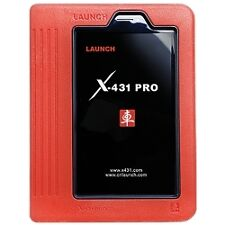 Launch 301190189 X431 Pro Scan Tool