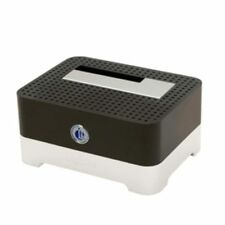 "Docking Station Logilink HD 2.5""/3.5"" SATA USB 3.0"
