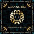 Various - Goa Culture Vol.19 - CD //3