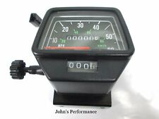 OEM Arctic Cat Speedo Speedometer Assy See Listing for Exact Fitment 0420-031