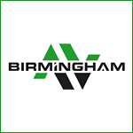 BirminghamAV