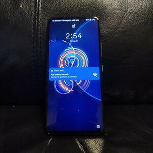 Asus Zenfone 8 Flip 256GB 8GB Android Smartphone Mobile Phone