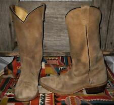 3af440bcf41 Boots Casual 1970s Vintage Shoes for Men for sale   eBay