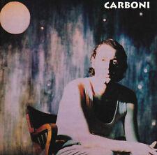 Carboni Luca Carboni (1992) Vinile Lp Colorato Numerato E Autografato Rsd 2021