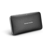 Harman Kardon Esquire Mini 2 Portable Bluetooth Speaker with 10-Hour Battery