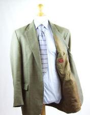 Costumes Burton pour homme taille 56