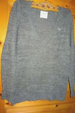 Abercrombie & Fitch Langarm Damen-Pullover & -Strickware in Größe L