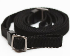Vintage Neck Strap For Canon GIII QL17 QL19 35mm Film Rangefinder Camera
