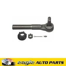 Ford F250 4WD 1973-1979 Front Outer Tie Rod End # ES444L