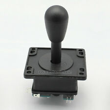 Arcade American Competition Happ Style Wrestle 8 - Way Joystick For Jamma Mame