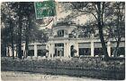 CPA 75 - PARIS - 33. Bois de Boulogne - Restaurant du Pré Catelan - La Terrasse