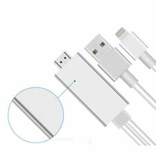 HDMI Cables & Adapters for iPhone 6s