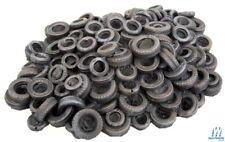 HO Walthers Scenemaster 949-3004 * Tire Scrap Pile