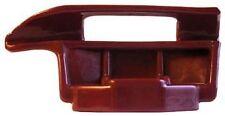 Hunter Tire Changer Red Mount Head # 221-675-2 Duckhead