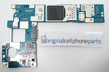 Samsung Galaxy S5 Active SM-G870W Motherboard Logic Board Clean IMEI TELUS