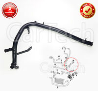 WATER COOLANT PIPE FOR VW T4 TRANSPORTER 2.4 2.5 (1990-2003) 074121065AE