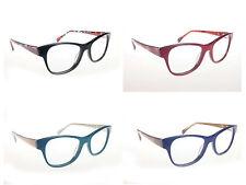 Eyewear Frame Japan mod23