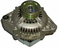 Toyota Car and Truck Alternator and Generator Parts