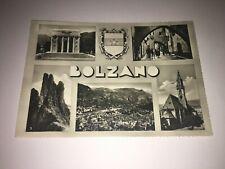 AK Bolzano - Italien