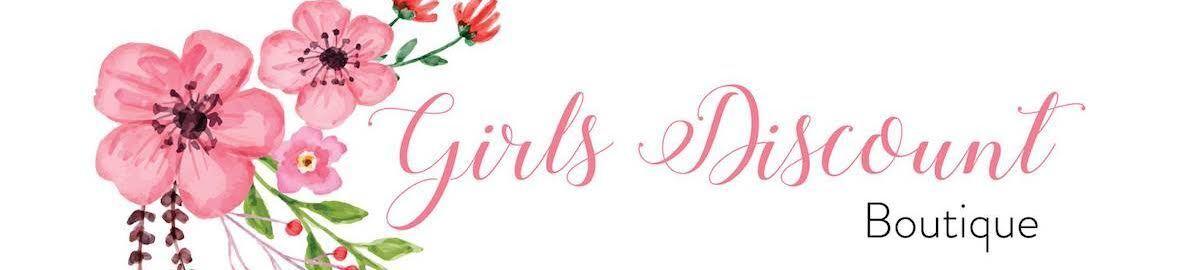 GirlsDiscountBoutique