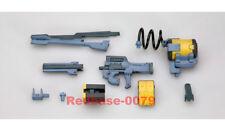 Kotobukiya M.S.G. MSG 17 Weapon Unit Model Part FREE STYLE GUN GUNDAM