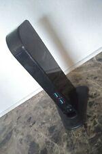 TOSHIBA DYNADOCK U3.0 UNIVERSAL DOCKING STATION USB3 HUB HDMI 5.1 SURROUND SOUND